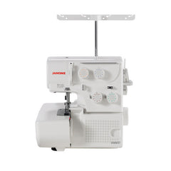 Janome 8002D from Janome In Store Only by Anna Maria Horner for Janome