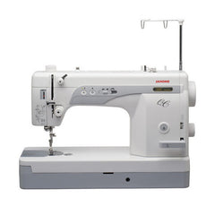 Janome1600P-QC for Janome