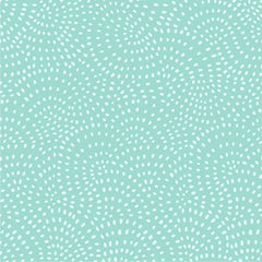 Twist in Mint from Twist by Dashwood Studio House Designers  for Dashwood Studio