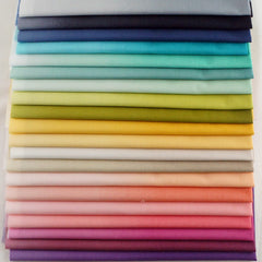 Ombre - Half Yard Bundle from Ombre by V and Co. for Moda