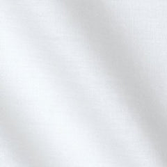 Premium Muslin in White from Premium Muslin by Robert Kaufman House Designers  for Robert Kaufman