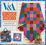 Quilt Now Magazine - Issue 66 - August 2019