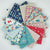 Sam and Mitzi – Fat Quarter Bundle