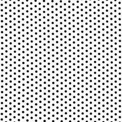 Spot On Tiny Dot in White from Spot On by Robert Kaufman House Designers  for Robert Kaufman