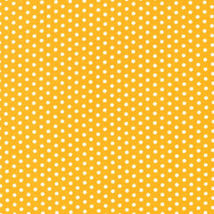 Spot On Tiny Dot in Yellow from Spot On by Robert Kaufman House Designers  for Robert Kaufman