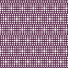 Squared Elements in Merlot from Squared Elements by Art Gallery House Designers  for Art Gallery