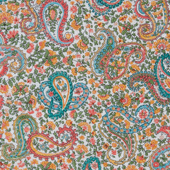 Charles in C from Liberty Tana Lawn by Liberty House Designers  for Liberty