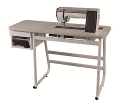 Universal Sewing Table (494708019) from Janome In Store Only for Janome