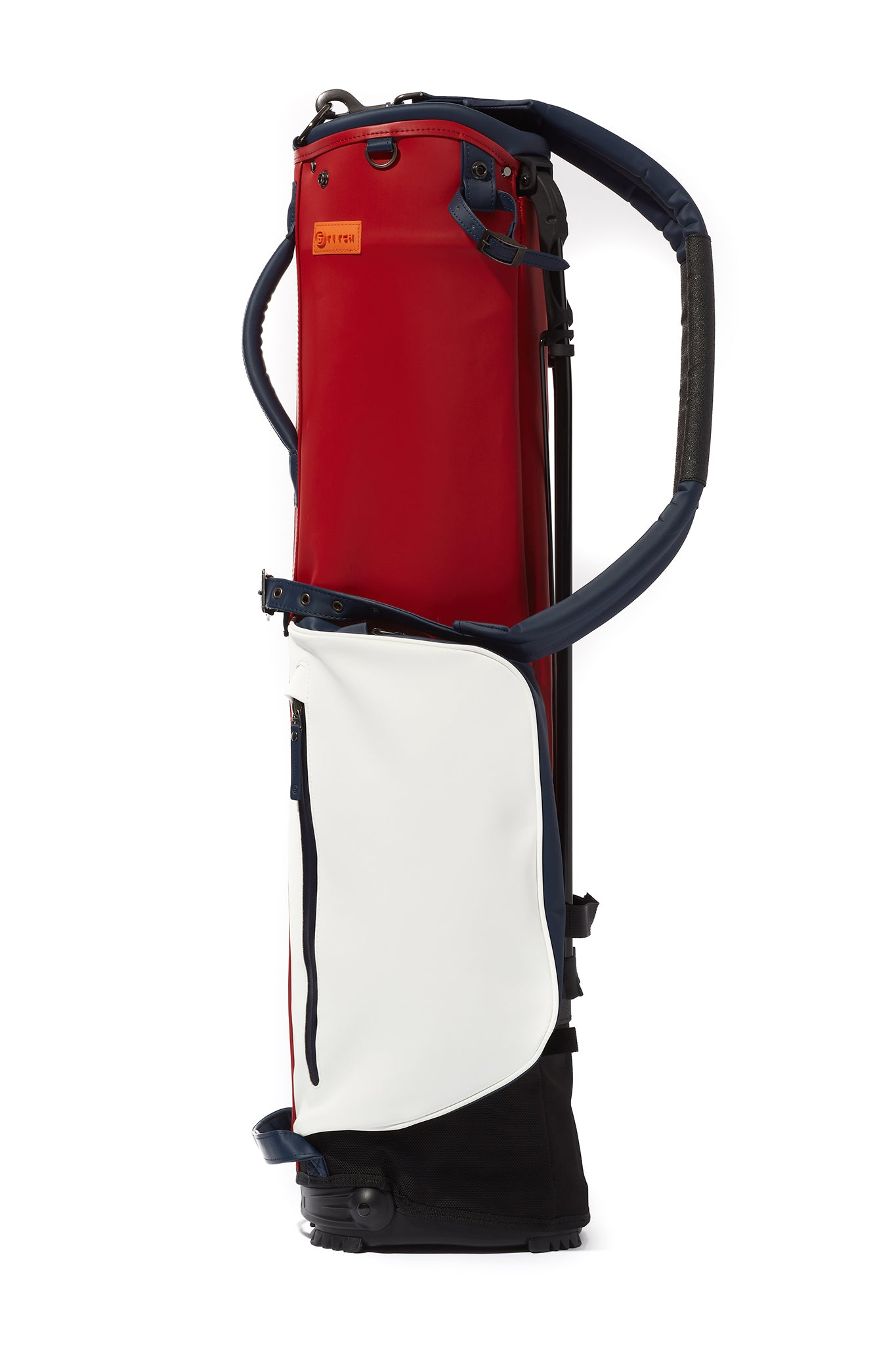 SL1 Golf Bag - 2019