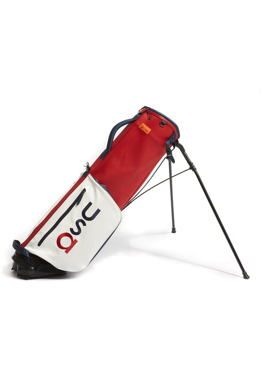 USA SL1 Golf Bag