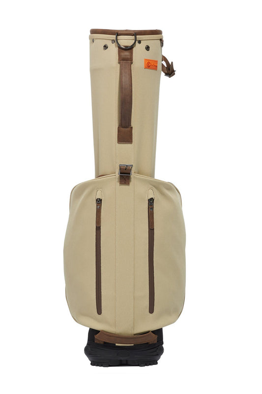 Vintage Luxe SL1 Golf Bag