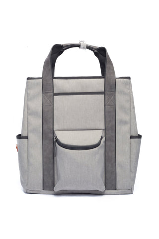 Day Pack Tote