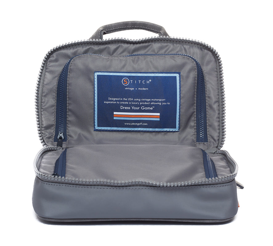 CGA Dopp Kit