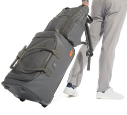 Roller Duffle Bag