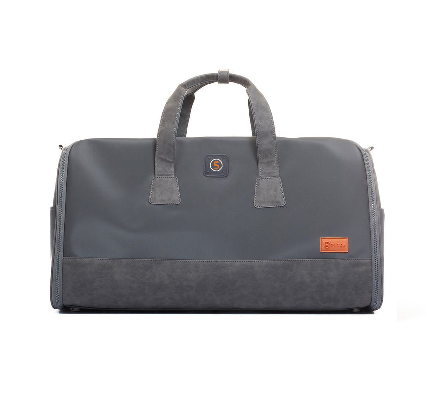 UGB Garment Bag