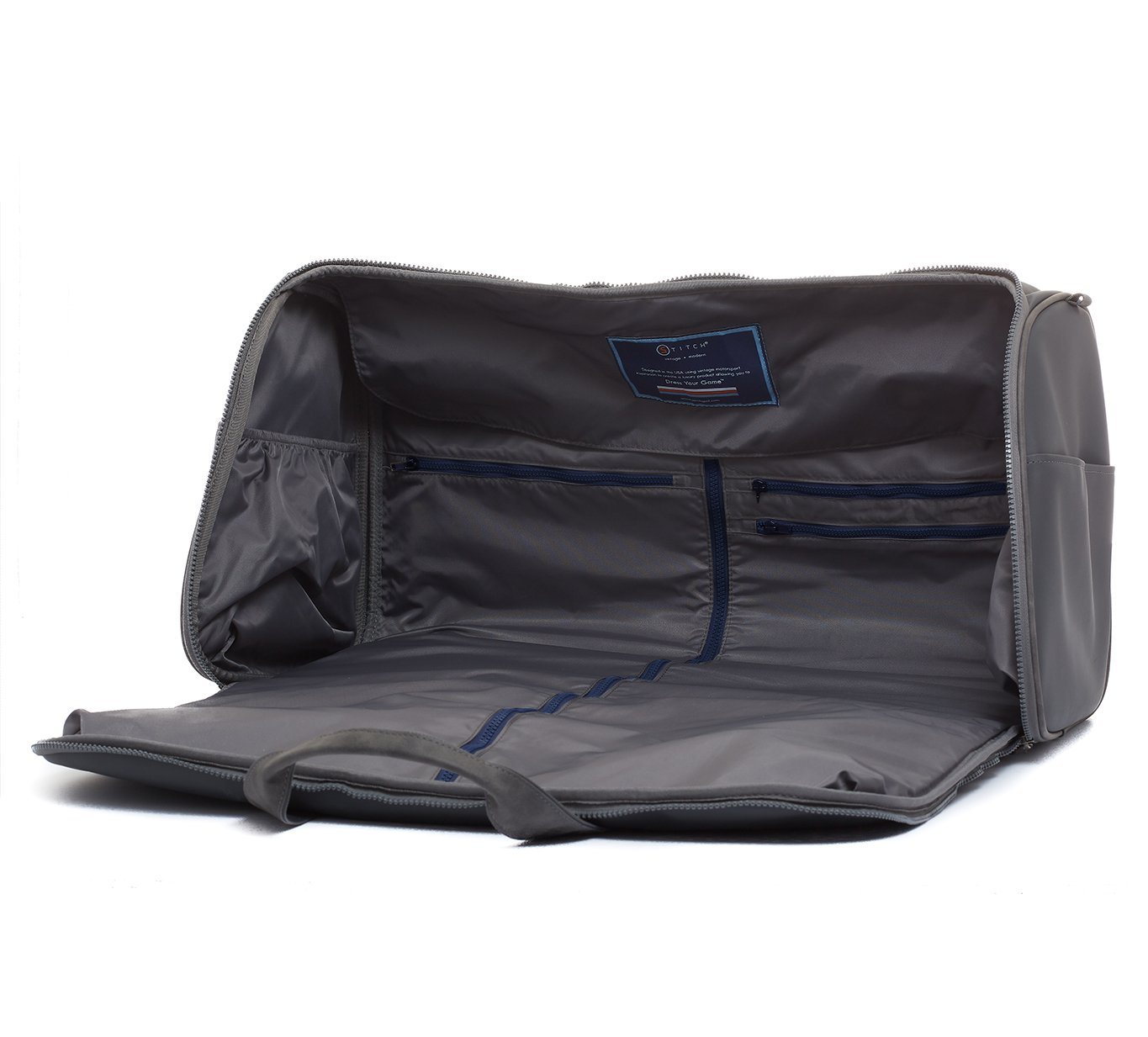 0a4c2c589c49 UGB Garment Bag