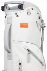 SL2 Golf Bag