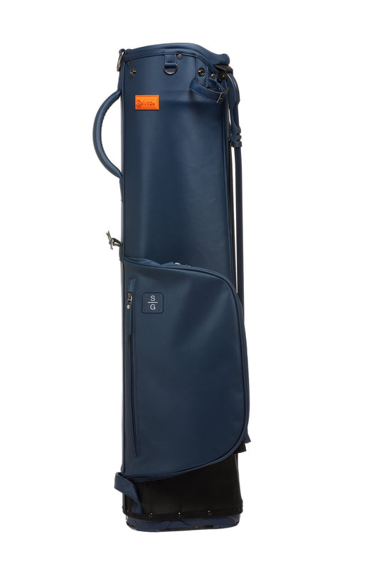 SL1 Golf Bag - 2020