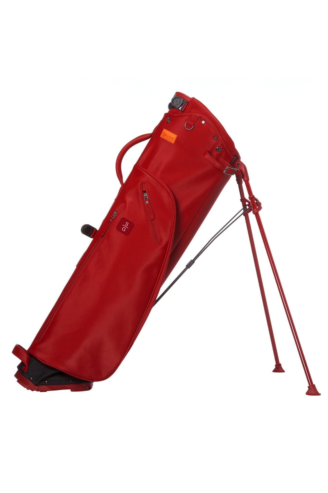 SL2 Solid Golf Bag - 2020