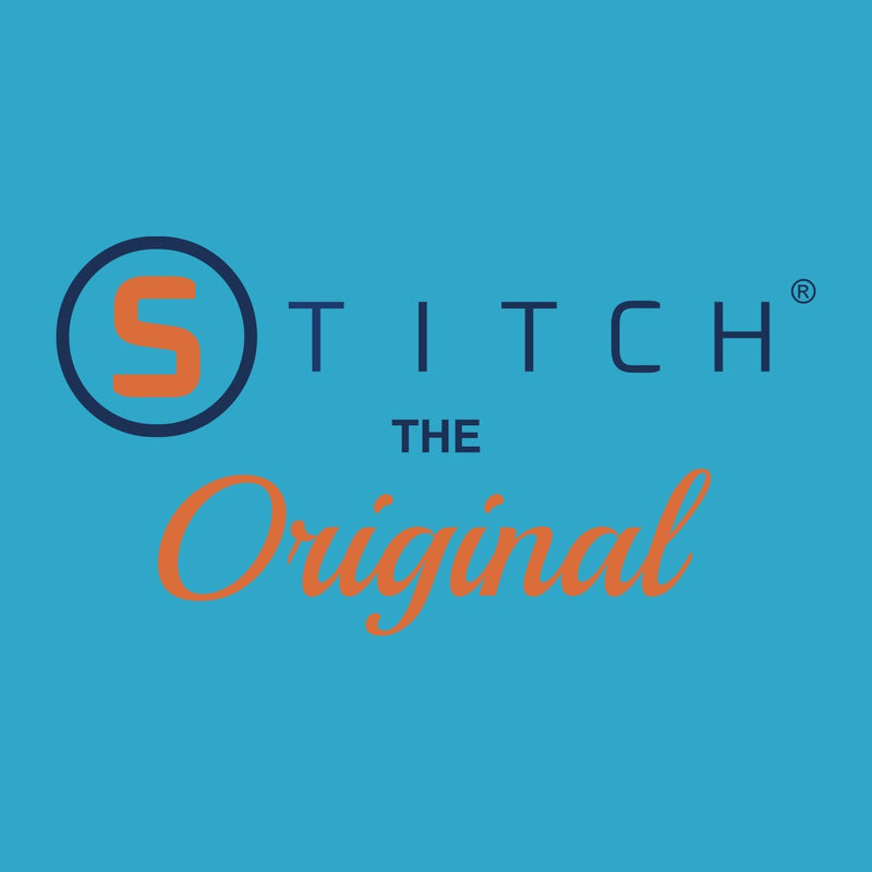 Stitch the Original T-Shirt