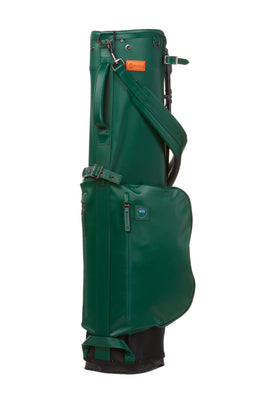 CGA SL1 Golf Bag