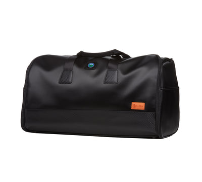 CGA Ultimate Garment Bag