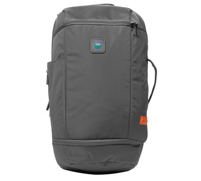 CGA Stitch Traveler