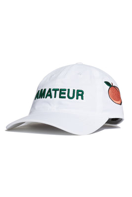 Amateur Hat