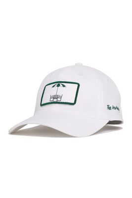 The Invitational Hat