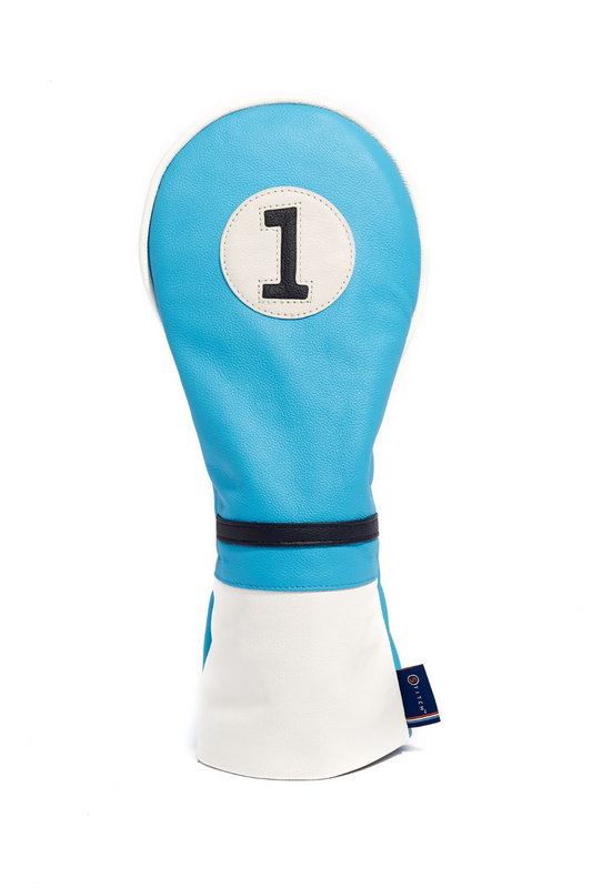 Roadster Resort Head Cover