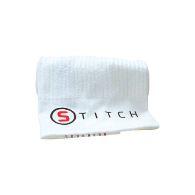 Stitch Cotton Towel