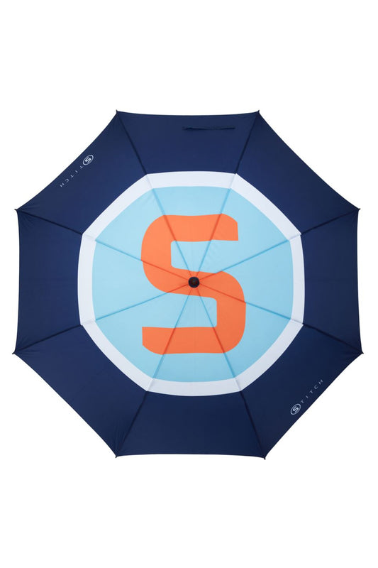 Stitch Umbrella