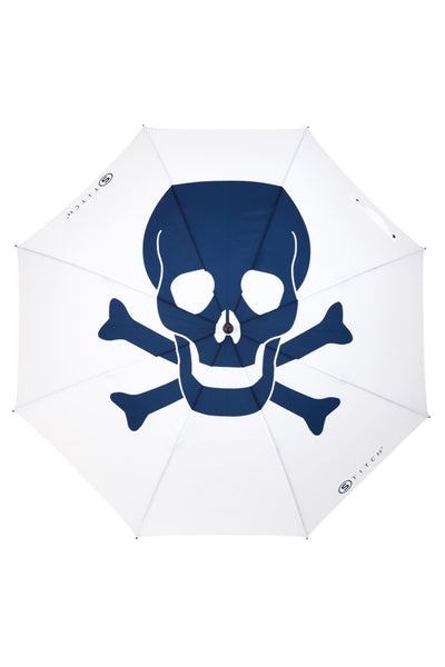 Bonesman Umbrella