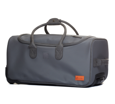 Roller Duffle Bag 2020