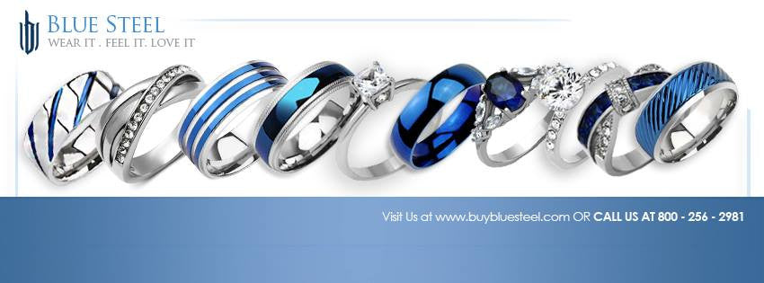 Wondering If Your Jewelry Will Arrive In Time For Christmas?