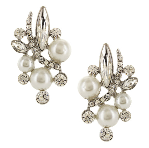 Olivia Welles - Touch of Glam Earrings