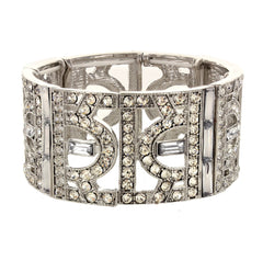 Olivia Welles - Shine Bright Bracelet