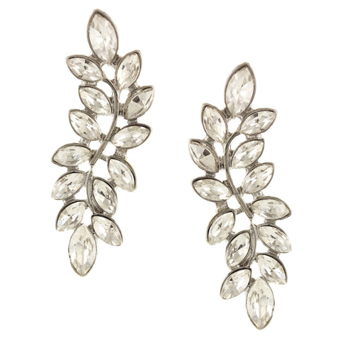Olivia Welles - Melody Vine Earrings
