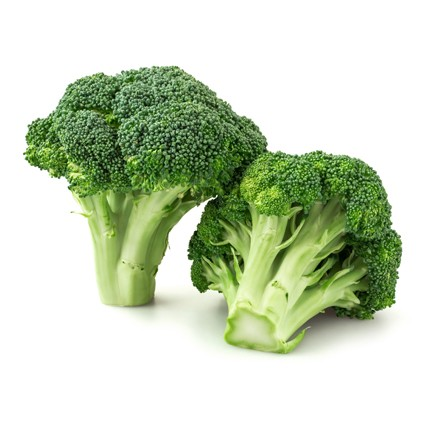 Quanfa Organic Imported Vegetables Broccoli