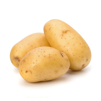 Quanfa Organic Imported Vegetables Potato