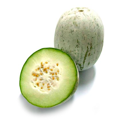 Quanfa Organic Hardy Vegetables Winter Gourd