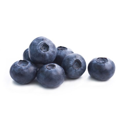 Quanfa Organic Fruits Blueberry