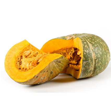 Quanfa Organic Imported Vegetables Pumpkin