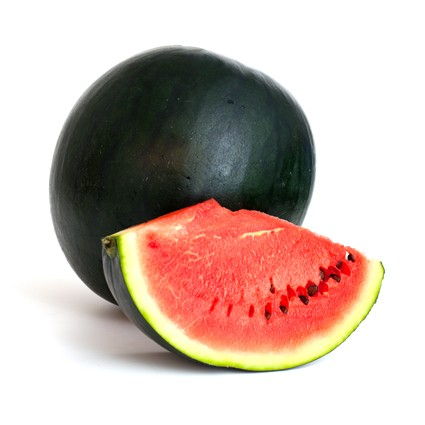 Quanfa Organic Fruits Watermelon