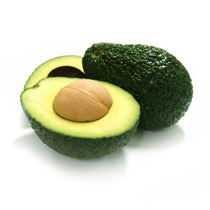 Quanfa Organic Fruits Avocado