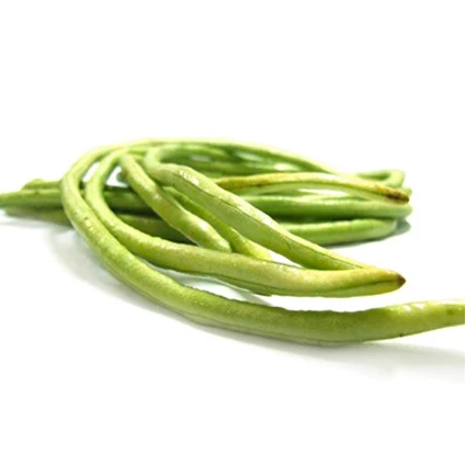 2pkt Long Bean - 长豆