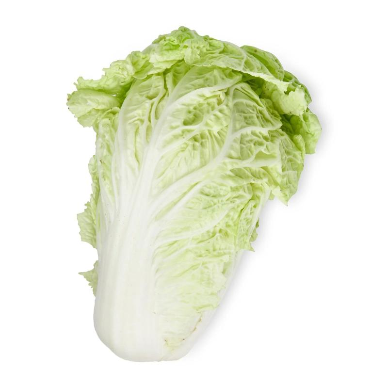 10% Long Cabbage (L)