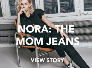 NORA: BLOG POST
