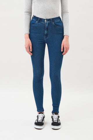 Moxy Jeans Pure Dark Blue