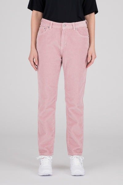 Pepper Jeans Hazy Pink Cord